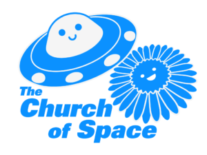 The Church of Space